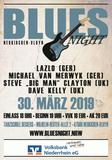 1. Bluesnight Neukirchen-Vluyn